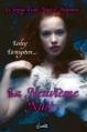 Couverture Le songe d'une nuit d'automne, tome 1 : La neuvième nuit Editions  2013