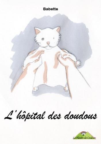 http://www.livraddict.com/covers/103/103914/couv31399276.jpg