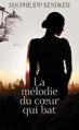 Couverture Birmanie, tome 1 : La mélodie du coeur qui bat / L'art d'écouter les battements de coeur Editions France Loisirs 2013