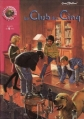 Couverture Le Club des Cinq / Le Club des Cinq et le passage secret Editions Hachette (Bibliothèque rose) 2000