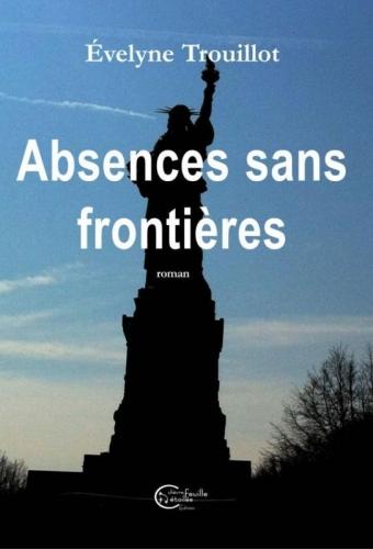 Absences sans frontières Couv1561468