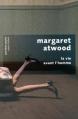 Couverture La vie avant l'homme Editions Robert Laffont (Pavillons poche) 2012