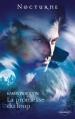Couverture La promesse du loup Editions Harlequin (Nocturne) 2011
