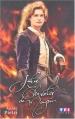 Couverture Julie, chevalier de Maupin Editions TF1 2004