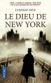 Couverture Le Dieu de New York Editions Pocket 2013