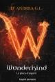 Couverture Wunderkind, tome 1 : La pièce d'Argent Editions Bayard (Jeunesse) 2013