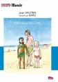 Couverture Monsieur Meurtre Editions Le Monde (Les petits polars) 2013