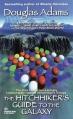 Couverture Le Guide du voyageur galactique / H2G2, tome 1 Editions Ballantine Books 1995