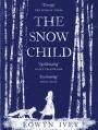 Couverture La fille de l'hiver Editions Headline 2012