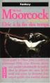 Couverture Elric, tome 9 : Elric à la fin des temps Editions Pocket (Fantasy) 1994