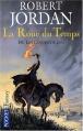 Couverture La Roue du Temps, tome 14 : Les Lances de feu Editions Pocket (Fantasy) 2009