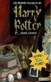 Couverture Les mondes magiques de Harry Potter Editions Le Pré aux Clercs (Fantasy) 2007