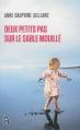 Couverture Deux petits pas sur le sable mouillé Editions J'ai Lu (Récit) 2013
