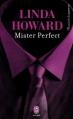 Couverture Mister Perfect Editions J'ai lu (Pour elle - Romantic suspense) 2013