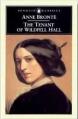 Couverture La recluse de Wildfell Hall / La châtelaine de Wildfell Hall / La dame du manoir de Wildfell Hall Editions Penguin Books (Classics) 1996