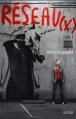 Couverture Réseau(x), tome 1 Editions Nathan 2013