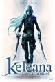 Couverture Keleana, tome 1 : L'assassineuse / La prisonnière Editions de La Martinière (Fiction J.) 2013
