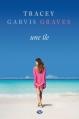 Couverture Une île Editions Milady (Grande Romance) 2013