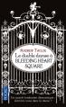 Couverture Le diable danse à Bleeding Heart Square Editions Pocket 2013