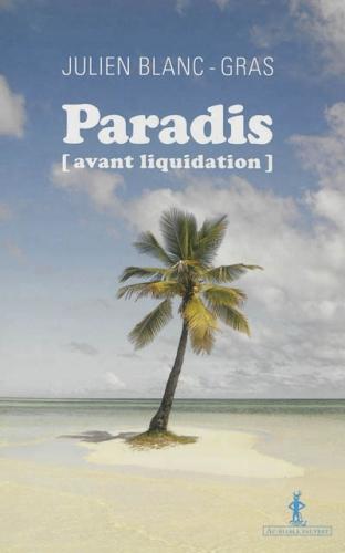 Paradis [avant liquidation]