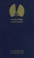 Couverture Eugénie Grandet Editions Grands Ecrivains (Académie Goncourt) 1984