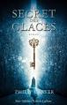 Couverture Le secret des glaces Editions Robert Laffont (Best-sellers) 2013