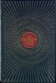Couverture Sherlock Holmes, tome 5 : Le Chien des Baskerville Editions Crémille (Les grands maîtres du roman policier) 1994