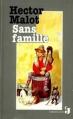 Couverture Sans famille Editions France Loisirs (Jeunes) 1992