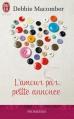 Couverture L'amour par petite annonce Editions J'ai Lu (Pour elle - Promesses) 2013