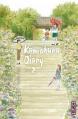 Couverture Kamakura Diary, tome 2 Editions Kana (Shôjo) 2013