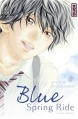 Couverture Blue Spring Ride, tome 02 Editions Kana (Shôjo) 2013