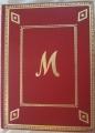 Couverture La petite roque et autres nouvelles Editions Albin Michel 1969