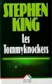 Couverture Les Tommyknockers, intégrale Editions Succès du livre 1999