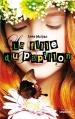Couverture La fille du papillon Editions Sarbacane (Exprim') 2006