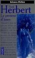 Couverture Le preneur d'âmes Editions Pocket (Science-fiction) 1999
