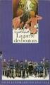 Couverture La guerre des boutons Editions Folio  (Junior) 1994