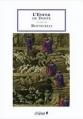 Couverture La divine comédie, tome 1 : L'enfer Editions du Chêne (La Bibliothèque illustrée) 2009