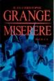 Couverture Miserere / La Marque des anges Editions France Loisirs 2009