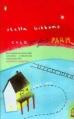 Couverture La ferme de cousine Judith Editions Penguin books 1999