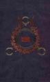 Couverture Le Seigneur des Anneaux, intégrale Editions Houghton Mifflin Harcourt 2004