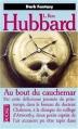 Couverture Au bout du cauchemard Editions Pocket (Dark fantasy) 1994