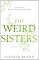 Couverture Les soeurs Andreas Editions Amy Einhorn Books/Putnam 2011