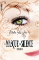 Couverture Le masque du silence, tome 2 Editions Valentina (Fantastique) 2013