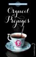 Couverture Orgueil et préjugés, abrégé Editions Hachette (Black Moon) 2013