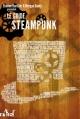 Couverture Le Guide Steampunk Editions ActuSF (Les 3 souhaits) 2013