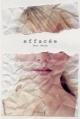 Couverture Effacée, tome 1 Editions de la Martinière (Fiction J.) 2013