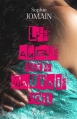 Couverture Felicity Atcock, tome 3 : Les anges sont de mauvais poil Editions Rebelle (Lipstick) 2013