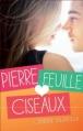 Couverture Pierre, feuille, ciseaux Editions  2013