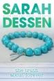 Couverture Pour toujours... jusqu'à demain Editions Penguin books (Speak) 2012