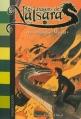Couverture Les Dragons de Nalsara, tome 16 : Le Dragonnier Maudit Editions Bayard 2012